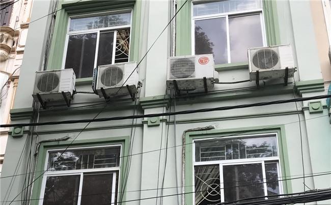sử dụng điều hòa, điều hòa, tiết kiệm điện, dùng điều hòa tiết kiệm, tiết kiệm điện khi dùng điều hòa