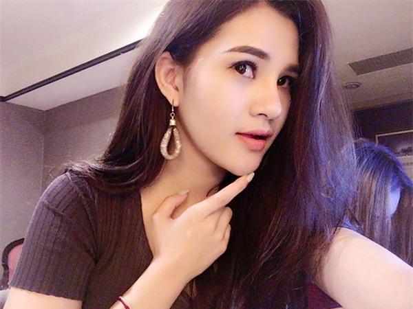 Sự thật đằng sau nhan sắc xinh đẹp của nghi phạm số 1 vụ án giết người gây rúng động Thái Lan - Ảnh 5.