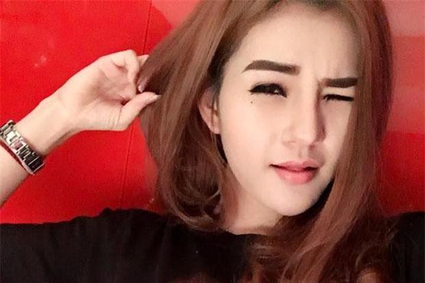 Sự thật đằng sau nhan sắc xinh đẹp của nghi phạm số 1 vụ án giết người gây rúng động Thái Lan - Ảnh 8.