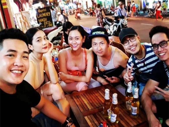 Phạm Anh Tuấn, diễn viên Phạm Anh Tuấn, diễn viên Phạm Anh Tuấn ẩu đả, 5s online