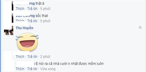 "me tre ""soc nang"" khi nhin thay ten day du cua con tren giay khai sinh do bo dich than dat - 3"