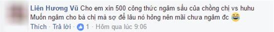 "phat hon vi anh chong ""ho bao"" cu mua sau la cao vo tung qua lam sau ngam duong cho vo - 5"