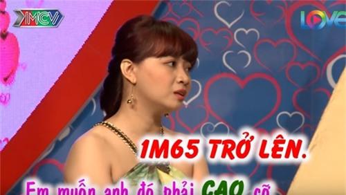 "gap lai co giao ""kho yeu"" cua chuong trinh ban muon hen ho hinh anh 3"
