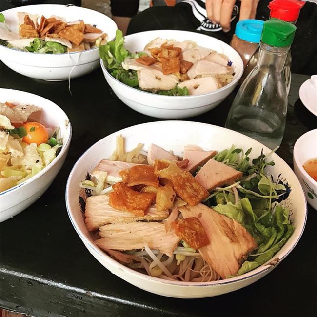 7 món ăn đường phố đến Hội An chưa ăn đủ thì đừng về - Ảnh 11.