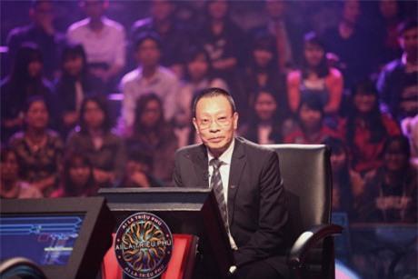 Dù về hưu, MC Lại Văn Sâm vẫn sẽ luôn được yêu mến với kho tàng những gameshow gợi lại tuổi thơ - Ảnh 6.