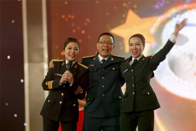 Dù về hưu, MC Lại Văn Sâm vẫn sẽ luôn được yêu mến với kho tàng những gameshow gợi lại tuổi thơ - Ảnh 9.