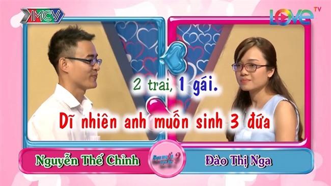 Bạn muốn hẹn hò, MC Quyền Linh, MC Cát Tường, Gameshow hot nhất