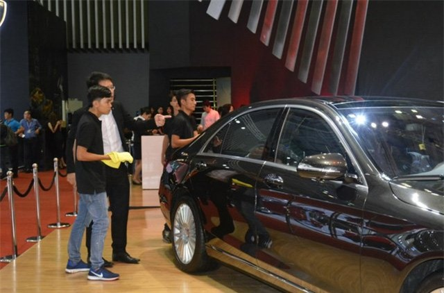 mẫu xe ế, ô tô ế ẩm, mua xe, xe ô tô, ô tô giá rẻ, ô tô giảm giá, kinh doanh ô tô