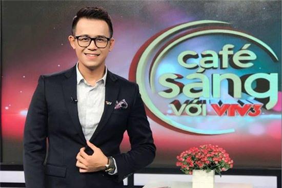 Lại Văn Sâm, MC VTV, MC Anh Tuấn, MC Hồng Ngọc, MC Đức Bảo