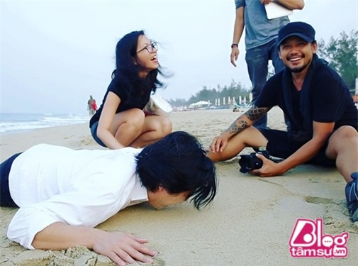 cuoc-song-thanh-bui-blogtamsuvn22