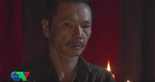 HOT: Chán... giang hồ, Phan Quân xử án Mẹ Chồng - Nàng Dâu - Ảnh 8.
