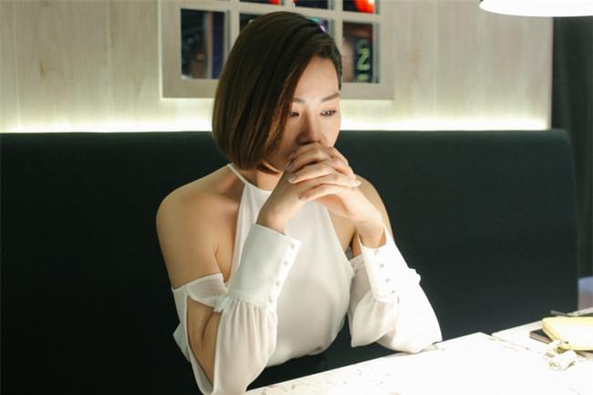 Thuy Linh: Toi huy hon vi Truong Nam Thanh ngoai tinh voi phu nu khac hinh anh 2