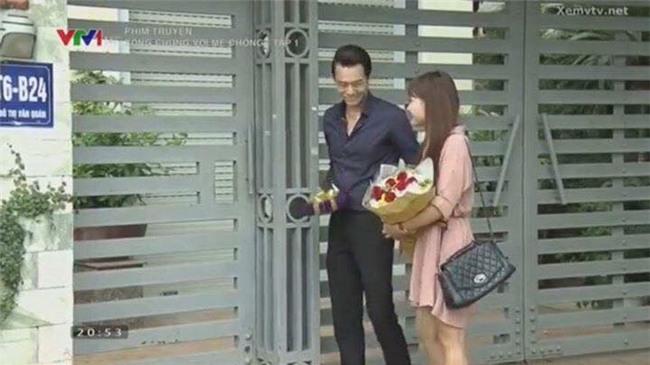 "phu kien cua bao thanh ""song chung voi me chong"" gay sot tai cac shop thoi trang - 7"
