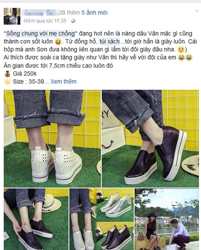 "phu kien cua bao thanh ""song chung voi me chong"" gay sot tai cac shop thoi trang - 8"