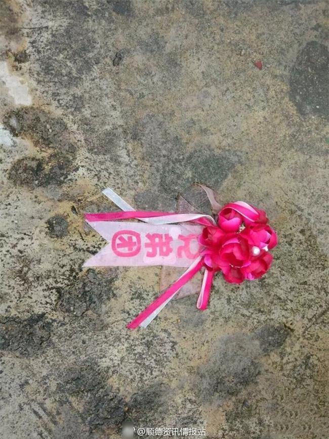 Cô phù dâu 22 tuổi rơi từ tầng 4 xuống đất chết thảm vì màn náo động phòng của nhóm phù rể - Ảnh 4.