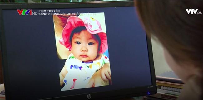 Điên loạn vì mất con, nàng dâu Trang tức giận mắng chửi mẹ chồng - Ảnh 5.