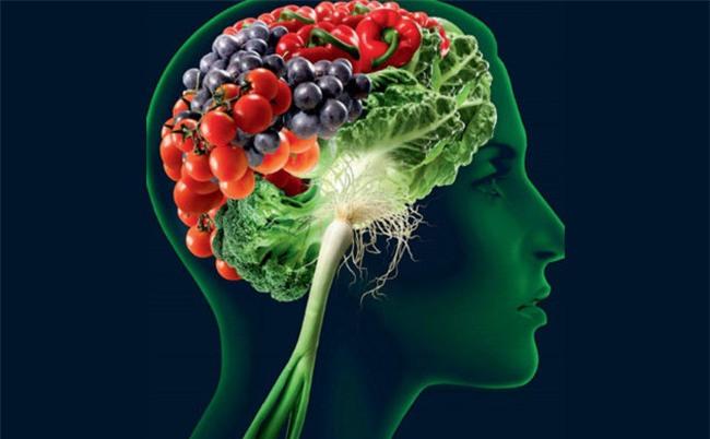 Cải thiện trí nhớ không cần dùng thuốc: 5 thực phẩm bổ não có nhiều ở Việt Nam