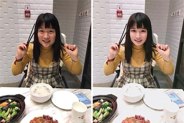 Một minh chứng rõ ràng cho thấy các cô gái Nhật không hoàn hảo như chúng ta vẫn nhìn thấy trên phim ảnh.