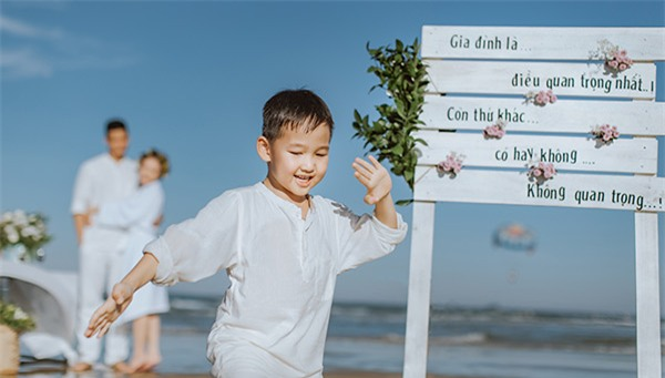 "khong phai thanh hay son, van hoa ra da lam me va lo anh cuoi dep nhu mo voi hai ""trai la"" nay day - 5"