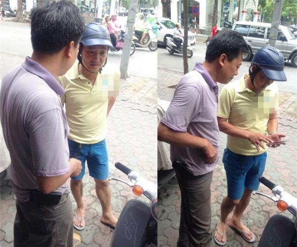 Fan Dam Vinh Hung miet mai 'cay' tin nhan cho Than tuong Bolero hinh anh 2