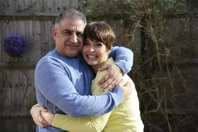 Chế độ ăn đã cứu mạng người phụ nữ này sau 5 lần nhồi máu cơ tim - Ảnh 3.