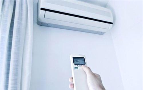 sử dụng điều hòa, tiết kiệm điện, điều hòa, điều khiển điều hòa, thợ điều hòa
