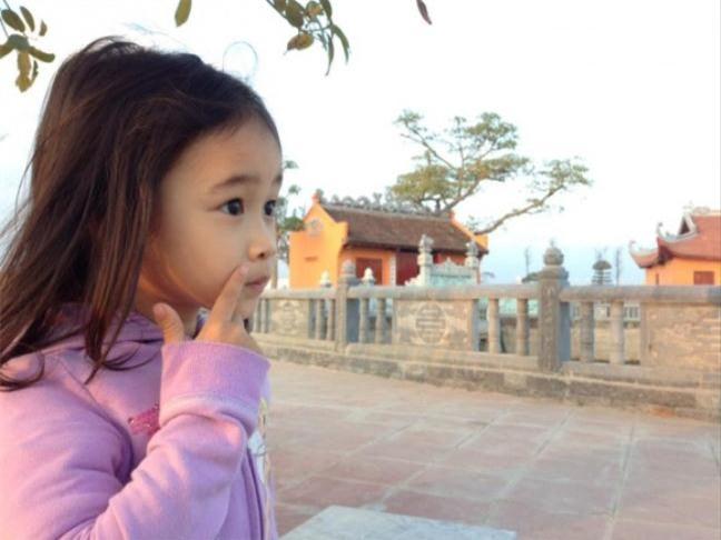 Nguoi khien Bao Ngau cam thay 'cuoc doi cham dut' khi nghe tieng khoc
