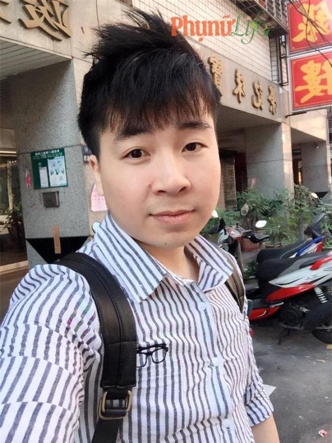 xuất khẩu lao động, làm giàu, Đài Loan