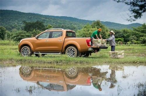 xe tải, ô tô giá rẻ, mua ô tô, ô tô cũ, ô tô giảm giá, ô tô nhập, thị trường ô tô