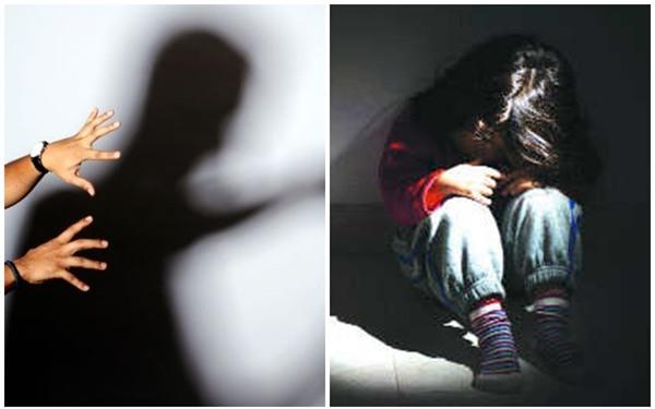 Khách đến chơi nhà, mẹ chết lặng khi phát hiện con gái 2,5 tuổi bị xâm hại trong phòng ngủ - Ảnh 1.