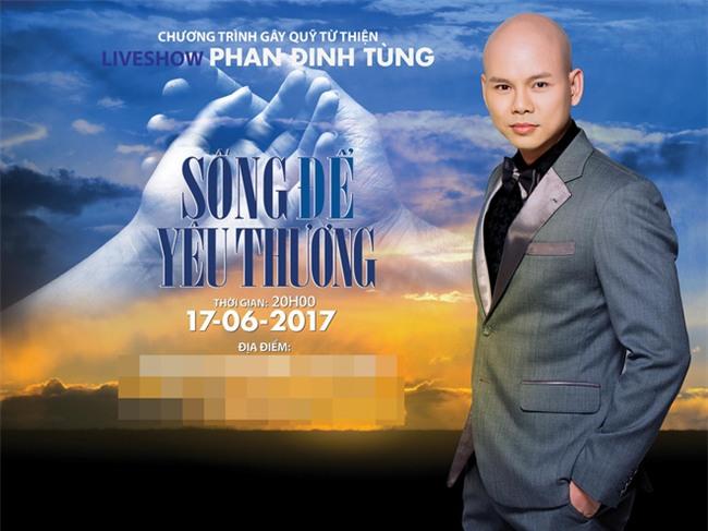 Clip: Phan Đinh Tùng đến trễ show, tỏ thái độ trịch thượng với đàn em và nhận cái kết đắng! - Ảnh 2.