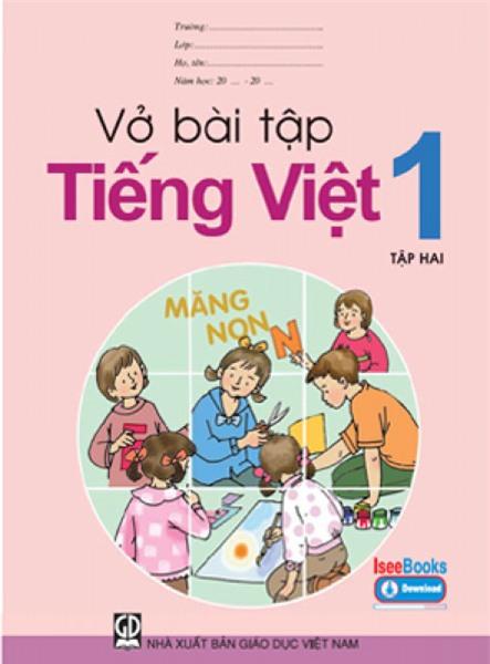 vo-bai-tap-tv1-tap-2.jpg