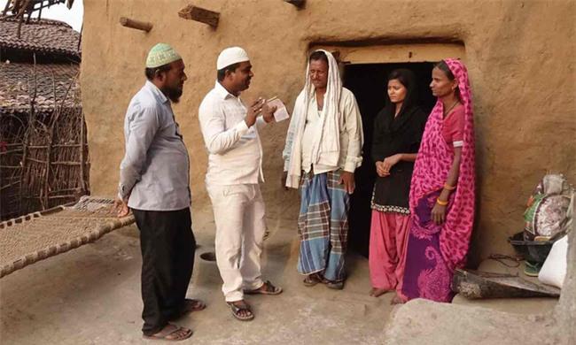 Ấn Độ: Hủ tục trao của hồi môn khiến nhiều cô gái hoặc buộc phải tự tử hoặc bị gia đình chồng bức tử - Ảnh 2.