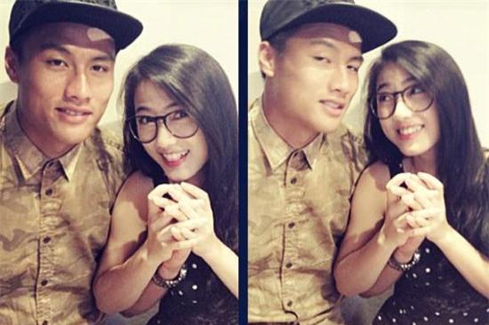 Thu Trang, Thu Trang sống chung với mẹ chồng, thu trang mạc hồng quân, Trang Cherry