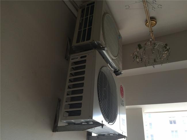 Giải mã nguyên nhân thời gian gần đây điều hòa tại các khu chung cư ở Hà Nội đồng loạt hỏng  - ảnh 3