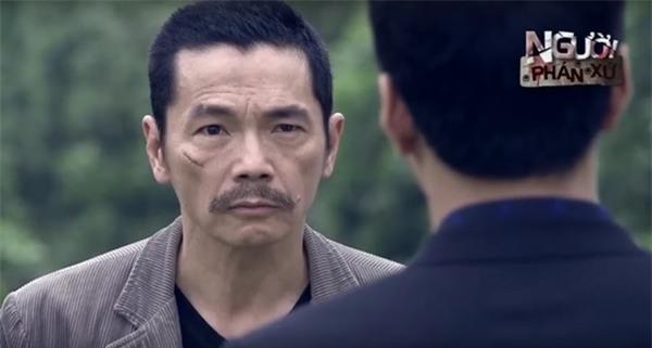 """thi ra, luong """"bong"""" (nguoi phan xu) moi la soai ca """"khong goc chet"""" cua phim truyen hinh viet - 3"""