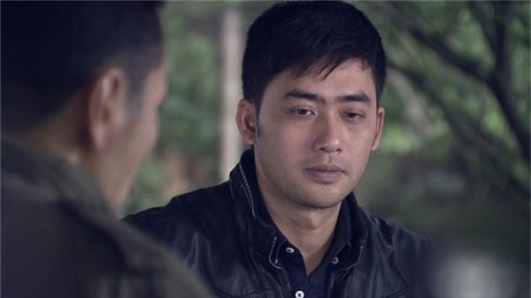 """thi ra, luong """"bong"""" (nguoi phan xu) moi la soai ca """"khong goc chet"""" cua phim truyen hinh viet - 6"""