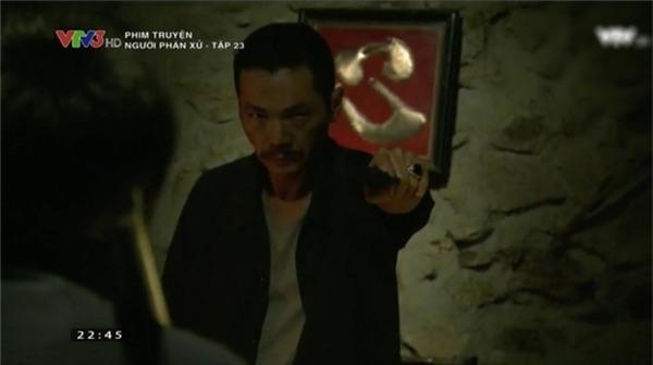 """thi ra, luong """"bong"""" (nguoi phan xu) moi la soai ca """"khong goc chet"""" cua phim truyen hinh viet - 7"""