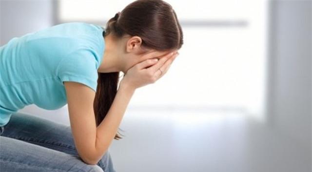 Những người sở hữu thói quen ngủ dậy sớm ít gặp các vấn đề tâm lý và các biến chứng thần kinh hơn những người có thói quen cày đêm.