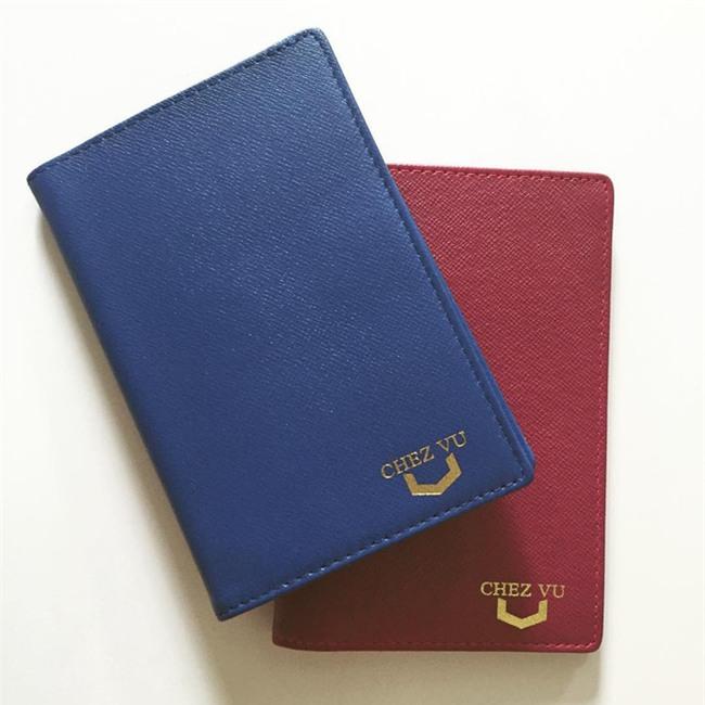 Túi thiết kế của Việt Nam giờ không chỉ đẹp mà còn trendy chẳng kém gì túi hiệu đắt đỏ - Ảnh 14.
