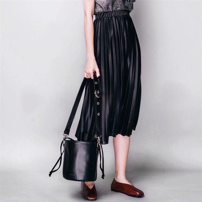 Túi thiết kế của Việt Nam giờ không chỉ đẹp mà còn trendy chẳng kém gì túi hiệu đắt đỏ - Ảnh 2.