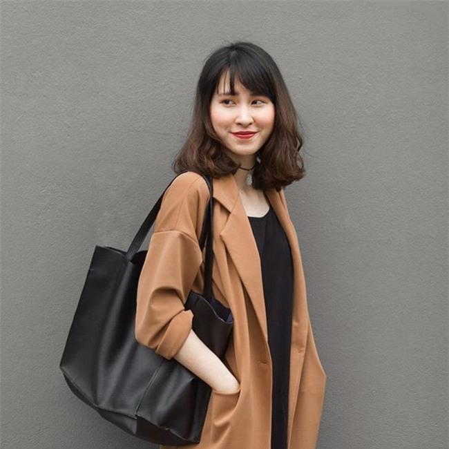 Túi thiết kế của Việt Nam giờ không chỉ đẹp mà còn trendy chẳng kém gì túi hiệu đắt đỏ - Ảnh 6.