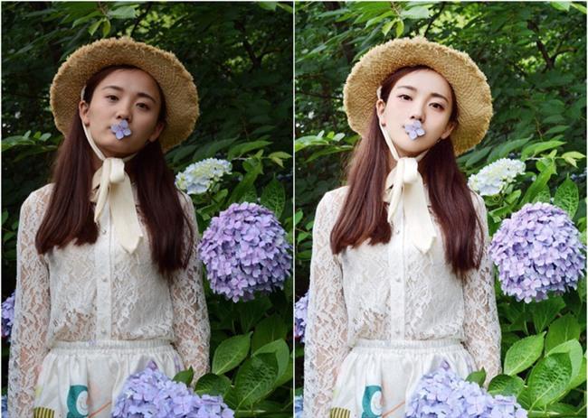 Chùm ảnh chứng minh sức mạnh của photoshop đúng là đổi trắng thay đen - Ảnh 11.