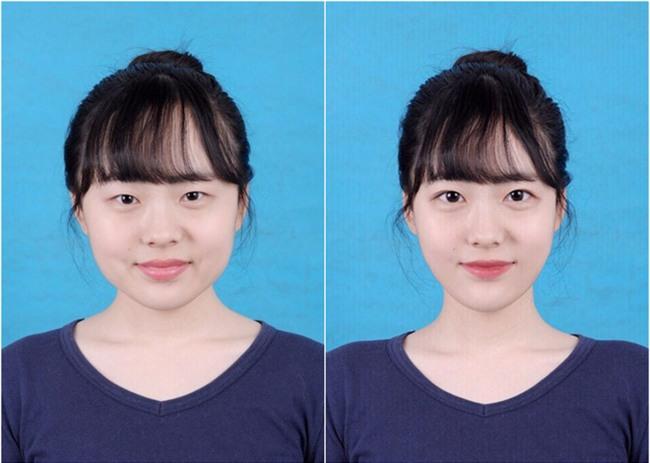 Chùm ảnh chứng minh sức mạnh của photoshop đúng là đổi trắng thay đen - Ảnh 3.