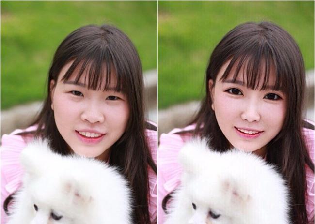Chùm ảnh chứng minh sức mạnh của photoshop đúng là đổi trắng thay đen - Ảnh 4.