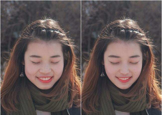 Chùm ảnh chứng minh sức mạnh của photoshop đúng là đổi trắng thay đen - Ảnh 7.