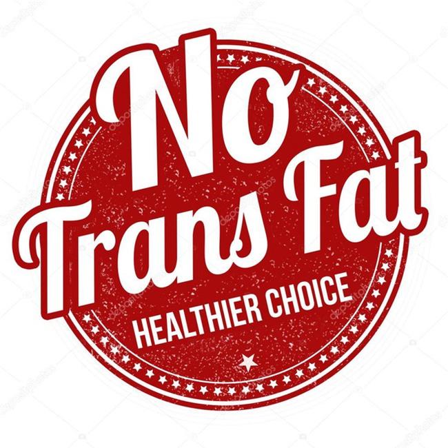 Ăn mì gói, khoai tây chiên, bim bim: Người Việt có nguy cơ ăn phải chất béo nguy hiểm nhất - Ảnh 5.
