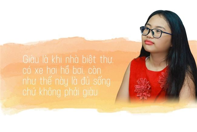 Phuong My Chi: 'Em ngay xua la giay trang, gio da duoc xa hoi to ve' hinh anh 11