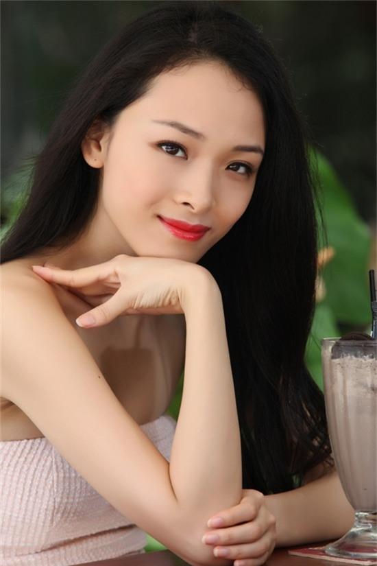 "tu vu hoa hau phuong nga: bai hoc ""dat"" cho chan dai ben dai gia hinh anh 1"