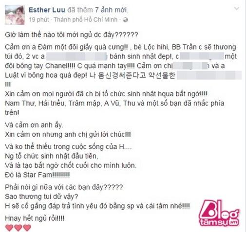 hari won blogtamsuvn (12)